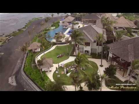 Anapuri Villas, Bali