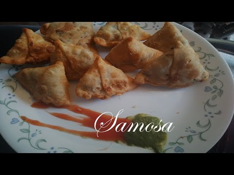 samosa-|-घर-पर-हलवाई-जैसे-खस्ता-समोसे-बनाये।-samosa-recipe-|perfect-samosa-with-all-tips-and-tricks