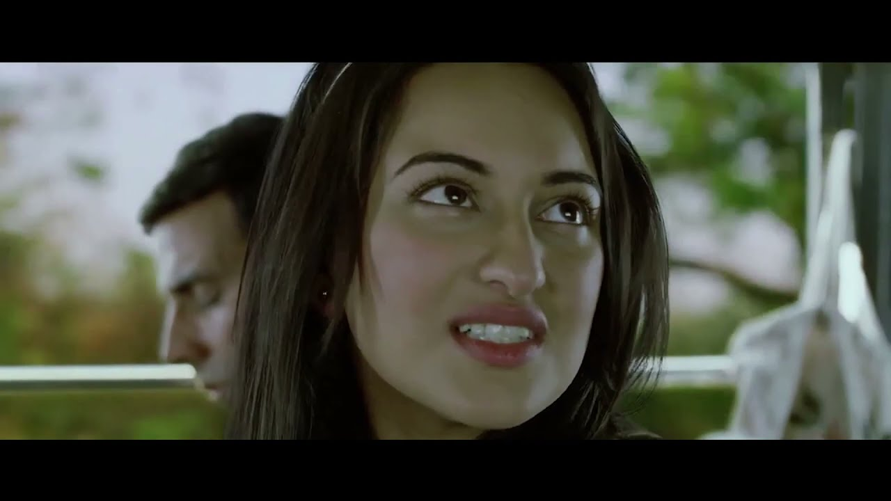 Download Akshay Kumar New Comedy Movie || Full Hd Bollywood Movie 2021 || New Hindi Dubbed Movies 1080p