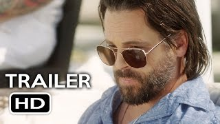 6 Ways To Die Official Trailer #1 (2015) Action Movie HD