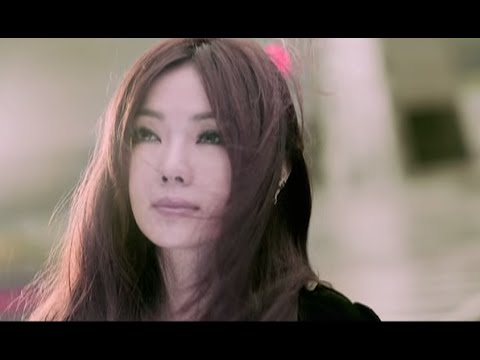 "Cpop ""I Want Happiness"" by Jeannie Hsieh (Taiwanese Music 2012)"