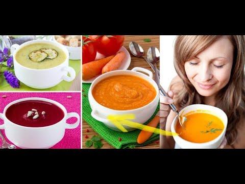 Zobacz Na Czym Polega Dieta Zupowa Wady I Zalety Zdrowie 24h
