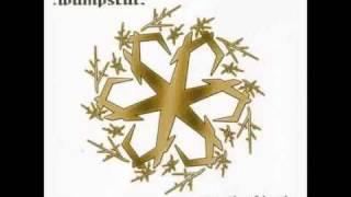 Wumpscut - Wreath Of Barbs