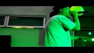 Tahi Lalat - Sonaone x Karmal XXII Live #OctTwtFest