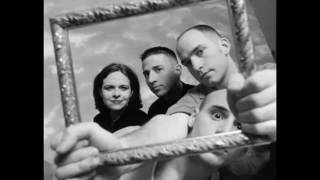 Watch Jawbox Ive Got You Under My Skin video
