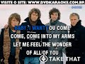 Take That   Could It Be Magic
