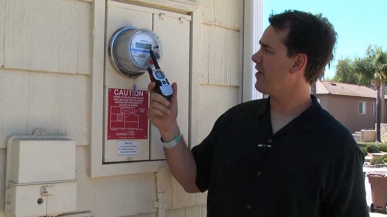 How To Read Your New Smart Meter By Heliopower Youtube Style Electric Newer Gas Older