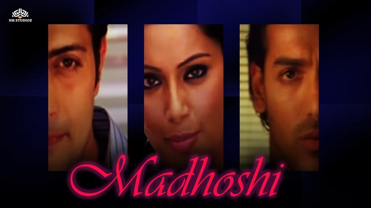 Madhoshi | Bollywood Hindi Psychological Thriller Full Movie | Bipasha Basu, John Abraham