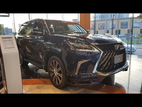 2019-lexus-lx570-review-(urdu)