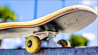 100-diy-elmers-glue-griptape-you-make-it-we-skate-it-ep-261