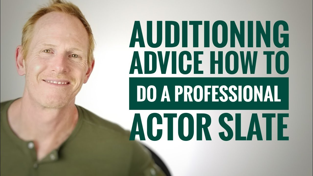 an analysis of the actor daily acting and professional acting The 57-year-old actor said he hadn't had an acting job that lasted more than 10 weeks since leaving the cosby show, but has taught acting at yale and worked other jobs related to entertainment.