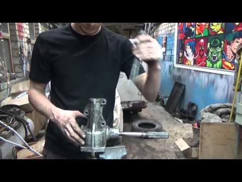 ВАЗ 2112 - ремонт авто своими руками, видео и руководства