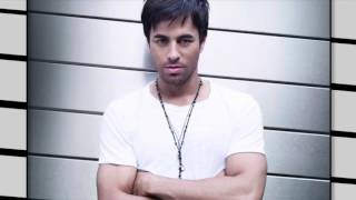Enrique Iglesias Push It Hugobeat remix