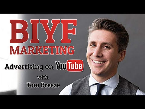 How to advertise on YouTube 2019 - youtube advertising for business & youtubers | google ads