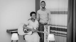 MORNING WORSHIP WITH PAPI CLEVER & DORCAS : EP26 _Umukiza abe hamwe namwe _Yesu aramfata