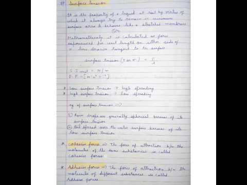 11th physics guide pdf