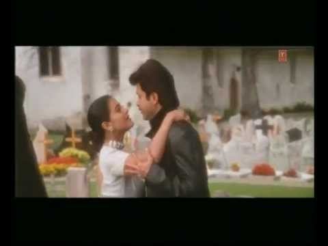 Hum aapke dil mein rehte hain mp3 song download hum aapke dil.