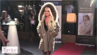 fashion show 12