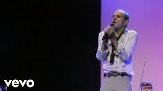 Ney Matogrosso - A Distância (Live)