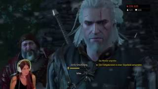 The Witcher 3: Wild Hunt - Family matters - From Botchling to Lubberkin
