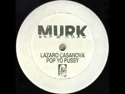 Pop Yo Pussy 60