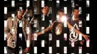 LAST CHILD   JALAN LAIN KE HATIMU wmv   YouTube