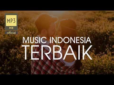list lagu Pop Indonesia 2018 terbaru minggu ini