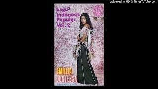 Gambar cover Emillia Contessa ~ Cinta Segitiga (Joublig)