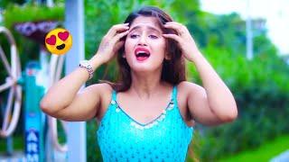 New song Love Ringtone Hindi love ringtone 2020, new Hindi latest Bollywood ringtone, new ringtone