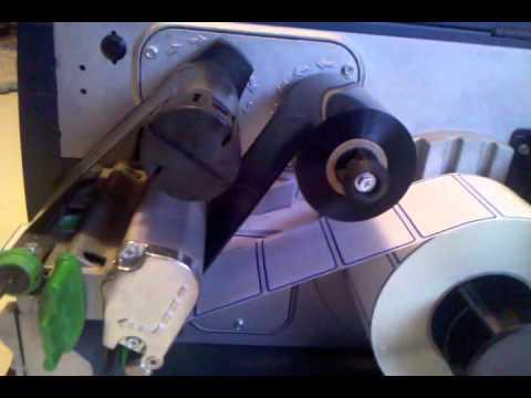 DATAMAX DMX-I-4208 TREIBER WINDOWS 8