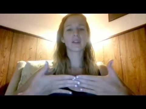 Light Language - Energetic Wake Up Activation