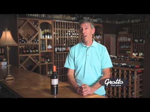 Grotto Fine Wine