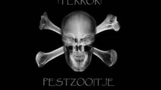 Paranoizer - Spazeman