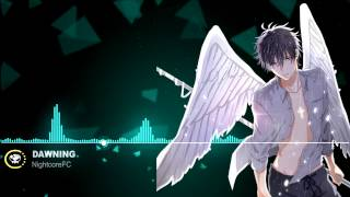 ▶[Chillstep] ★ Heartmath² - Dawning (Creepa Remix)