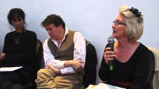 Is Capitalism Part of the Answer? - 07 - Ann Pettifor from PRIME