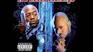 50 Cent - Rowdy Rowdy (Instrumental)