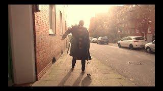 SCHNIPO SCHRANKE - Harry Potter (Official Video)