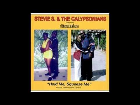 Stevie S - Lay Low In Bimini