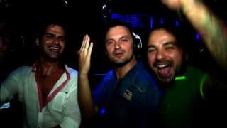 PartyBodrum @ Club Sapphire With DJ Murat Uyar