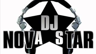 Fleetdj International Radio Mix Pt.1 (June 30Th 2012) By Dj Novastar