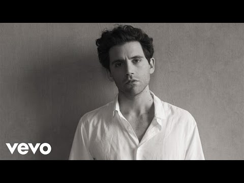 MIKA - Last Party
