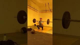 Gambar cover Omuz ve bacak antrenmanı, vücut geliştirme, bodybuilding