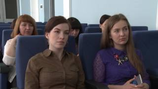 Презентация дистанционной площадки по изучению русского языка как иностранного