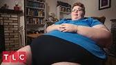 my 600 lb life destinee transgender