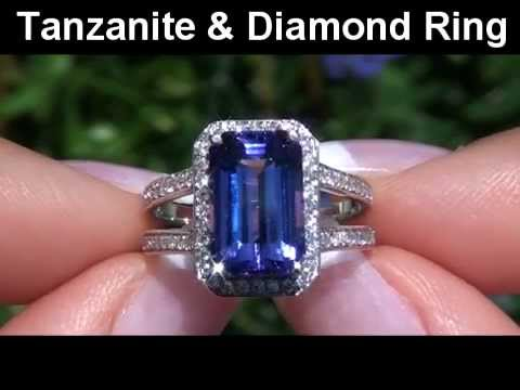Diamond Jewelry Auctions