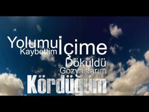 Modesto-Serhat Elban (G.L)-Kördüğüm