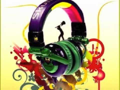 dancehall dj reggae fraternity zim radio vybz dumpa kartel mp3 truck freshhh tunes eva newest songs hulkshare 8tracks tweet