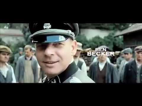 Habermann   trailer D (2010)