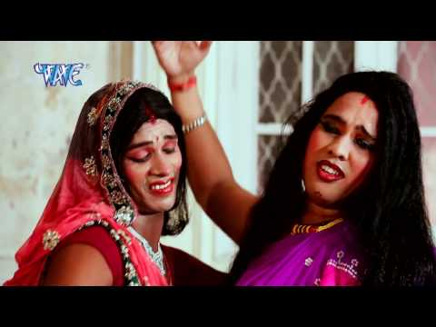 सईया हमार मिस्त्री हो - Saiya Hamar Mistiri Ho - Nirbhay Tiwari - Bhojpuri Hot Songs 2016 new