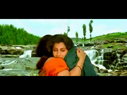 Tera Saath Hai Kitna Pyara Janbaaz Song HD 1986 SaveYouTube com